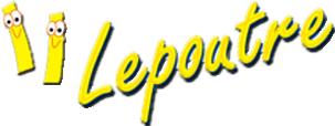 Cafetaria Lepoutre