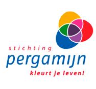 Stichting Pergamijn