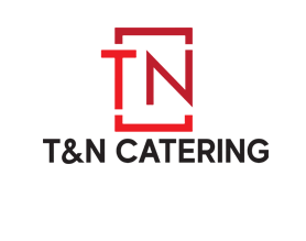 T & N Catering