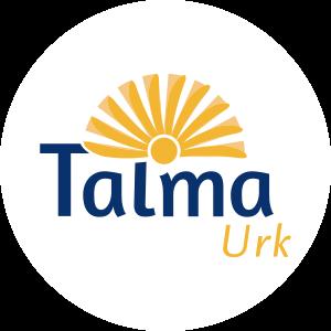 Talma Urk