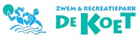 Zwem en Recreatiepark de Koet