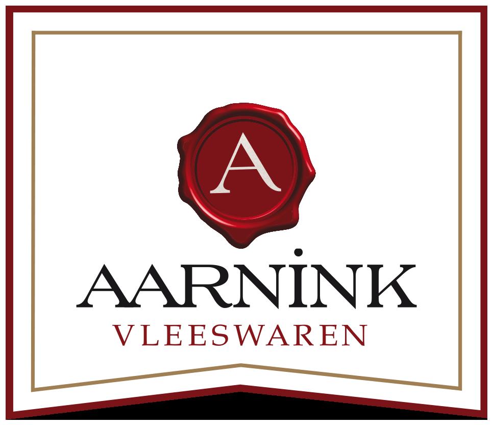Aarnink