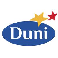 Duni Benelux