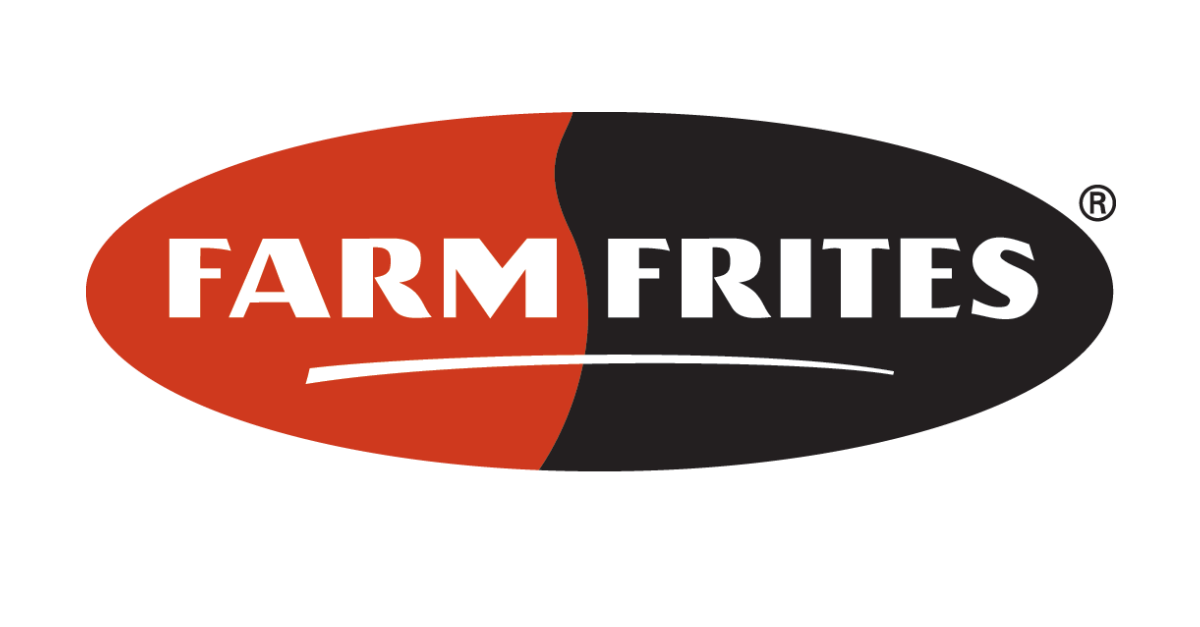 Farm-frites