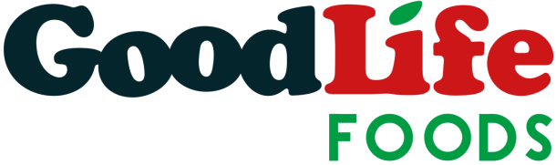 Goodlife Foods