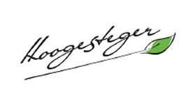 Hoogesteger