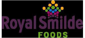 Smilde Foods